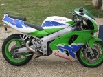 motozxr