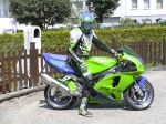 ghost amr 7500
