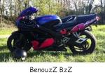 BenouzZ