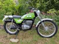 lifo950