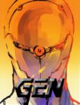 Manga 226-96