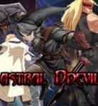 astral Ddevil
