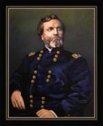 George H. Thomas