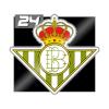 Rubinho1979