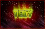 Teky1
