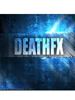 deathFX