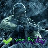 Yoo ByTzy