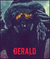 Gerald-