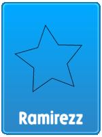 Ramirezz