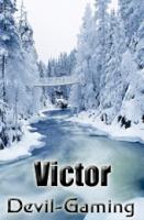 Victorgaming