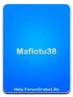 Mafiotu38