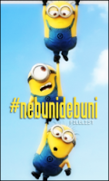 NebuniDeBuniOfficial