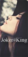 Joker#King