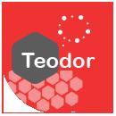 Teodor