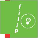 FilipGFX