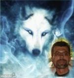 Magic_White_Wolf