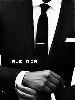 alexnica