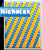 nicu22