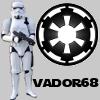 vador68