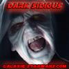 Dark Sidious