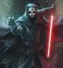 darksides73