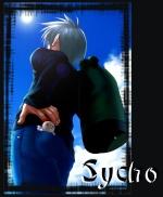 Sycho