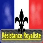 Résistance Royaliste