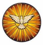 Prière d'intercession de la semaine - Page 5 2658-71
