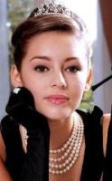 Angeline Blanchefleur