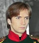 Josef Widmayer