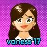vaness'17