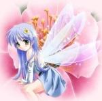 lilyfairy67