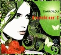 Dannylou