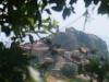 Rocca Foglie10
