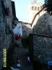 Rocca La_tor10