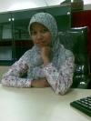 yully_aja
