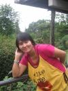 tiwik