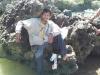 warsidi