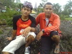 budi_speedclimb