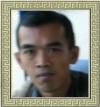 MustHeri