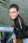 dimas_priyanto