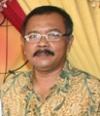 Cung Ali Joko S