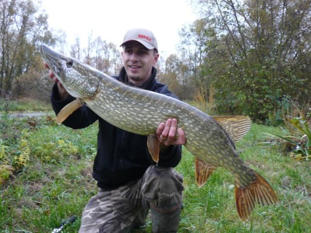 Nominations et photos de pêche P1060711