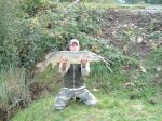 Pêche aux leurres 1041-61