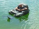 Vidéos et photos de pêche 1213-11