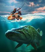 Pêche au coup, au quiver, à l'anglaise 222-44