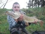 Pêche au coup, au quiver, à l'anglaise 2295-11