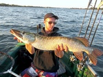 Pêche de la perche 2921-21