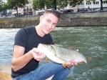 Fishermanfriend