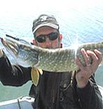 Pêche en mer 357-99